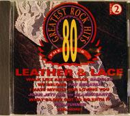 Bangles CD