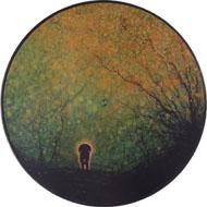 "The Bay Bridged, Volume 2 Vinyl 12"" (Used)"