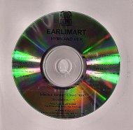 Earlimart CD