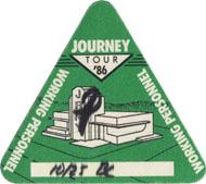 Journey Laminate