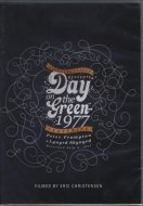 Day On The Green 1977 DVD