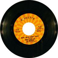 "Tommy James & the Shondells Vinyl 7"" (Used)"