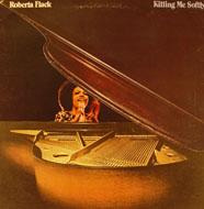 "Killing Me Softly Vinyl 12"" (Used)"