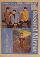 Record Mirror No. 333 Magazine