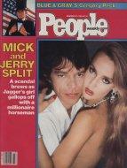 People Vol. 18 No. 21 Magazine