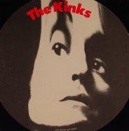 """Misfit Record Vinyl 7"""" (Used)"""