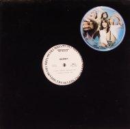 "Lovin', Touchin', Squeezin' Vinyl 12"" (Used)"