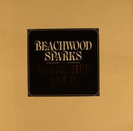"Beachwood Sparks Vinyl 12"" (Used)"