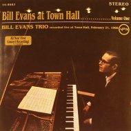"""Bill Evans Vinyl 12"""" (Used)"""