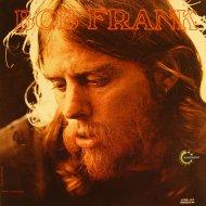 "Bob Frank Vinyl 12"" (Used)"