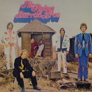 "The Flying Burrito Brothers Vinyl 12"" (Used)"
