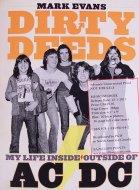 Dirty Deeds Book