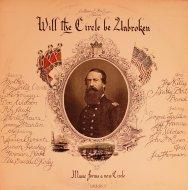 "Various Artists Vinyl 12"" (Used)"