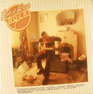 """Various Artists Vinyl 12"""" (New)"""