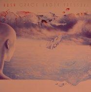 """Rush Vinyl 12"""" (Used)"""