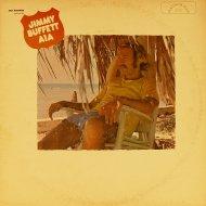 "Jimmy Buffett Vinyl 12"" (Used)"