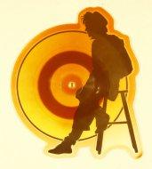 """Howard Jones Vinyl 7"""" (New)"""