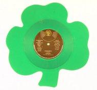"""Horslips Vinyl 7"""" (New)"""