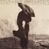 """Mike and the Mechanics Vinyl 12"""" (Used)"""