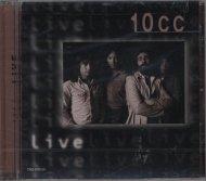 10cc CD