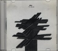 ARMS CD