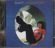 Bart Davenport CD