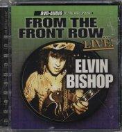 Elvin Bishop DVD