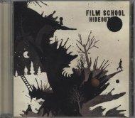 Film School CD