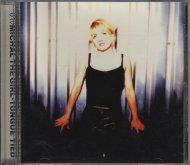 Michal The Girl CD