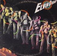 """Elvin Bishop Vinyl 12"""" (Used)"""