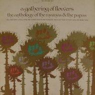 """The Mamas & the Papas Vinyl 12"""" (Used)"""