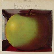 "Jeff Beck Group Vinyl 12"" (Used)"