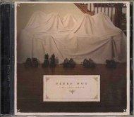 Sleep Out CD