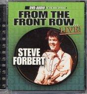 Steve Forbert DVD