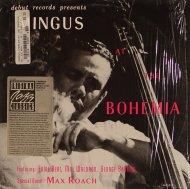 "Charles Mingus Vinyl 12"" (Used)"