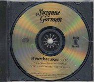 Suzanne Gorman CD