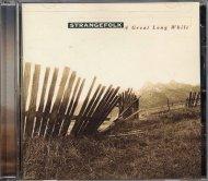 Strangefolk CD