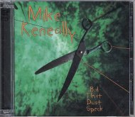 Mike Keneally CD