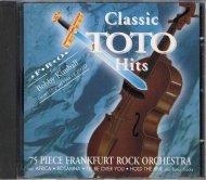 Toto CD