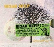 Uriah Heep CD