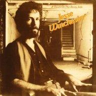 "Jesse Winchester Vinyl 12"" (Used)"