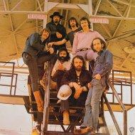 "The Association Vinyl 12"" (Used)"