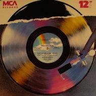 """Brenda K. Starr Vinyl 12"""" (Used)"""
