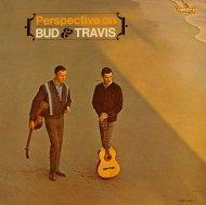 """Bud & Travis Vinyl 12"""" (Used)"""