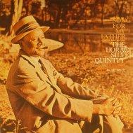 "Horace Silver Quintet Vinyl 12"" (Used)"