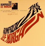 """Lee Morgan Vinyl 12"""" (Used)"""