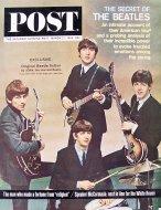 Post No. 11 Magazine
