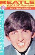 Beatle Magazine