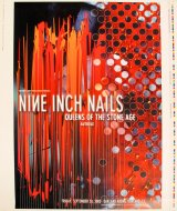 Nine Inch Nails Proof
