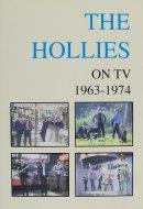 On TV 1963-1974 DVD